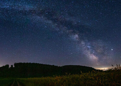 milkyway_panorama