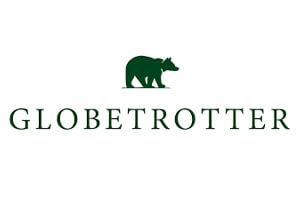 globetrotter_logo