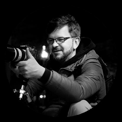 fotograf aus augsburg