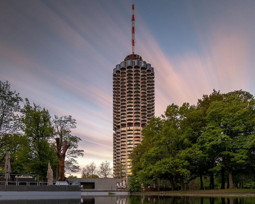 hotelturm_augsburg_maiskolben_augsburg
